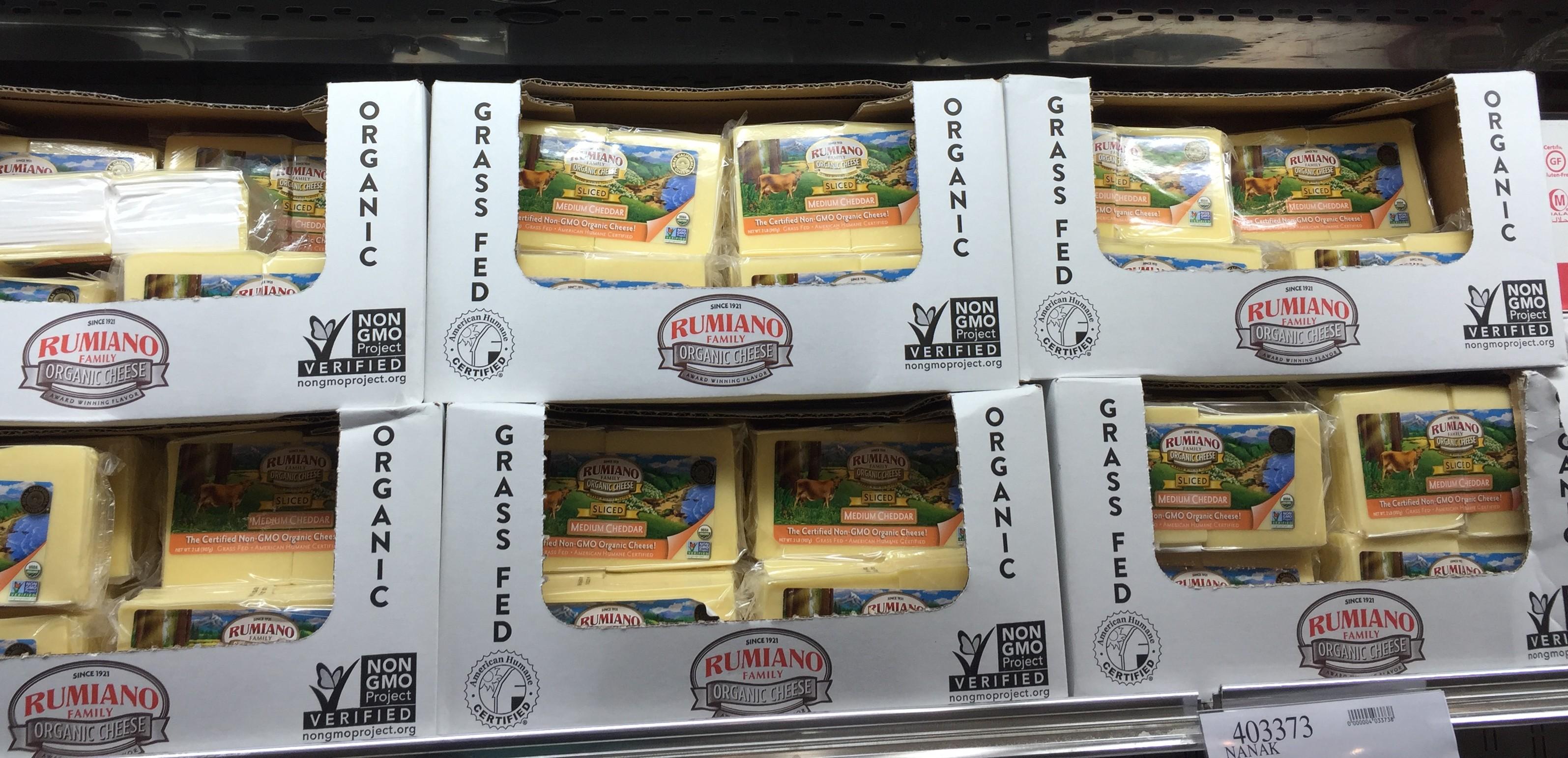 Real Food at Costco: A Shopping Guide - Whole Natural Life