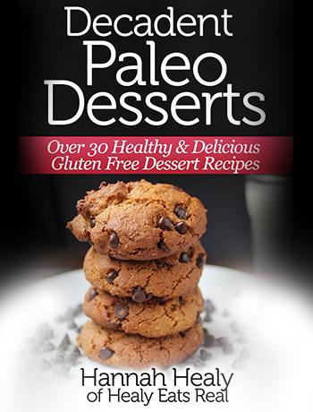 decadent-paleo-desserts_2x