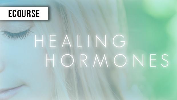 healing_hormones_2x
