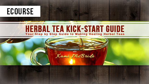 herbal-tea-kick-start-guide_2x
