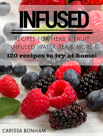 infused_2x