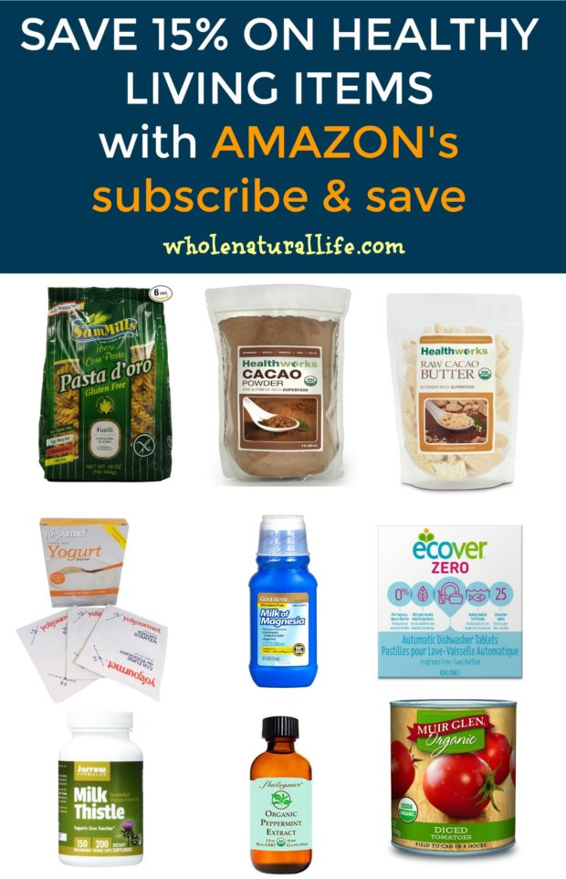 Amazon subscribe and save | Things to buy on Amazon | Amazon shopping | Amazon groceries