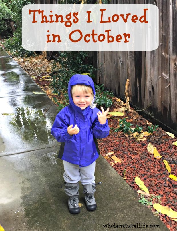things-i-loved-in-october